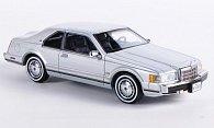Lincoln Mark VII LSC