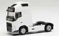 Volvo FH GL XL