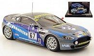 Aston Martin Vantage V8 N24