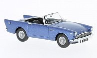 Sunbeam Alpine Series 2