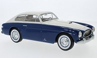 Cunningham C-3 Coupe by Vignale