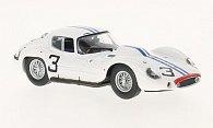 Maserati Tipo 151/1