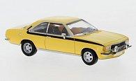 Opel Commodore B Coupe