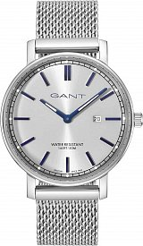 Gant GT006011 Nashville 42mm 5ATM