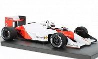 McLaren TAG MP4/3