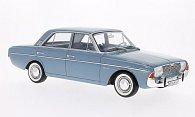 Ford Taunus 20M (P5)