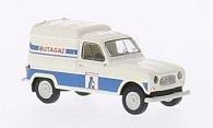 Renault R4 Fourgonnette
