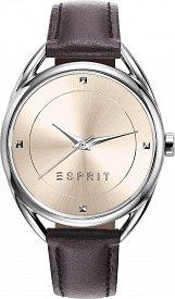 Esprit ES906552003 36mm 3ATM
