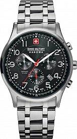 Swiss Military 5187.04.007