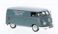 VW T1c