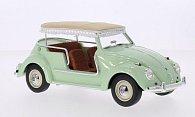 VW Kafer Jolly