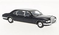 Rolls Royce Phantom Majestic Bertone