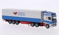 Scania 09 TL