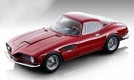 Ferrari 250 GT SWB Bertone