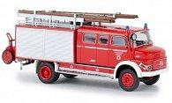 Mercedes LAF 1113 LF 16