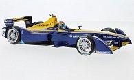 Renault e.dams Z.E.15