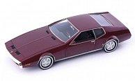 Pontiac Farago CF 428