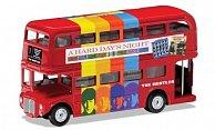 - London Bus