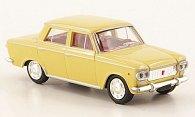 Fiat 1300 Limousine