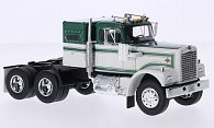 Diamond Reo Truck