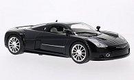 Chrysler Me Four Twelve
