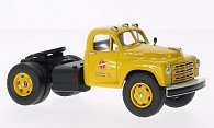 Studebaker Semi Tractor (Studebaker Livery)