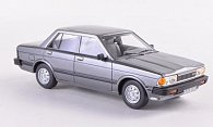 Datsun Bluebird (910)