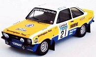 Ford Escort MkII RS 1800