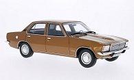 Opel Rekord D 2100D