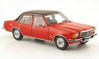 Opel Commodore B