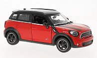 Mini Cooper S Countryman (R60)