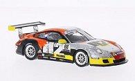 Porsche 911 GT3 Cup (997)
