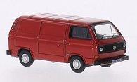 VW T25 Van