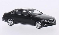 Mercedes E-Klasse (W213) Exclusive