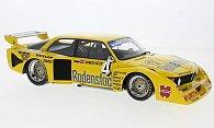 BMW Schnitzer 320 Turbo Gr.5