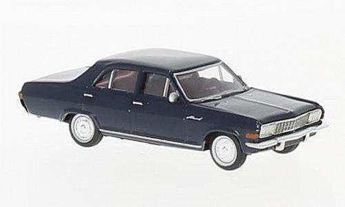 Opel Admiral A