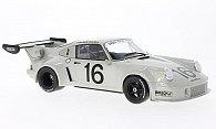 Porsche 911 Carrera RSR 2.1 Turbo