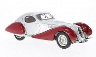 Talbot Lago Coupe Typ 150 C-SS Teardrop Figoni & Falaschi