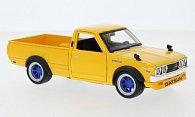 Datsun 620 Pick Up Tuning