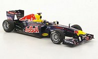 Red Bull Renault RB7
