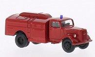 Opel Blitz Feuerwehrfahrzeug