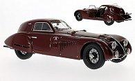 Alfa Romeo 8C 2900 B Speciale Touring Coupe