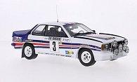 Opel Ascona 400 Rally