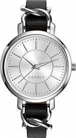 Esprit ES109342001 34mm