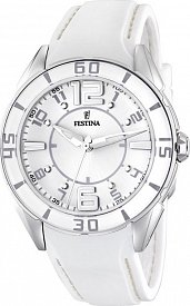 Festina 16492/1