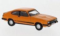 Ford Capri MkIII 3.0S