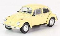 VW 1300 L