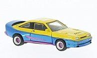 Opel Manta B Mattig