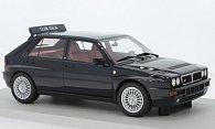 Lancia Delta Integrale Evolutione Club Italia
