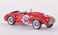 Ferrari 225 Export Vignale